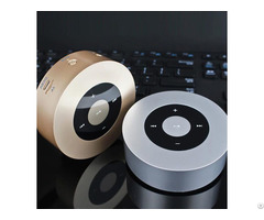 A8 Hot Sell Fashion Bluetooth Speaker