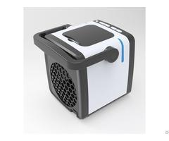 Air Cooler Bluetooth Earphone