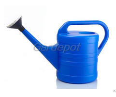 China Watering Cans