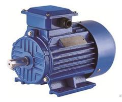 Y2 Electric Three Phase Alternating Motor