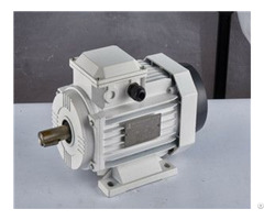 Abb Series Three Phase Electric Synchronous Motor