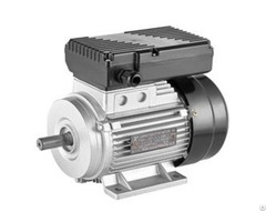 Ml Series Single Phase Start Capacitor Induction Motor