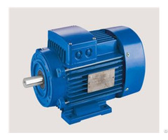 Jlp Series Three Phase Asynchronous Ac Electric Motor