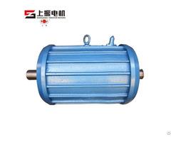 Yzl 1 5 4 Silo Shape Vertical Vibrator Motors Specification