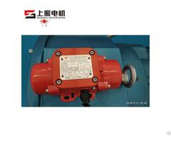 Shanghai Shangzhen Mve 1 2 Vibrator Motor