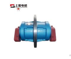 Yzl 100 4 Middle Flange Vibration Electric Motor