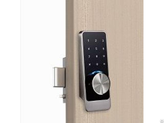 Smart Bluetooth Door Lock