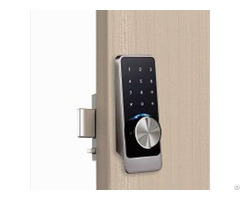 Smart Bluetooth Door Lock