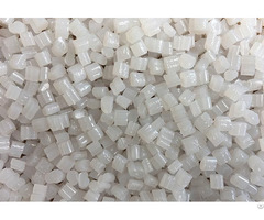 Printshop Use Hot Melt Adhesive