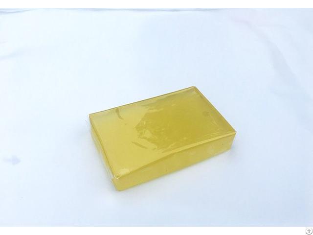Hot Melt Adhesive For Box Making