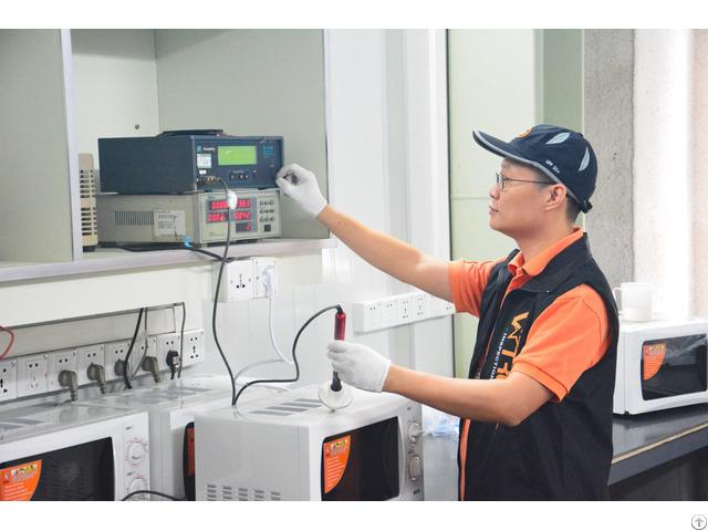 Product Inspection - China, Vietnam, India, Malaysia, Bangladesh & Cambodia