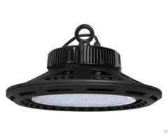 Ufo Series Mining Lamp