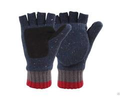 Magic Stretch Gloves Msg 112