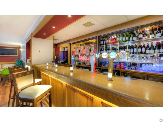 Comfort Inn Arundel A Luxury Budget Hotel Opens In West Sussex