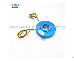 Electrical Slip Ring Alternator Of Pancake Factory Wholesale