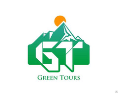 About Us Planner In Pakistan Tour Packages 2019 Greeentours
