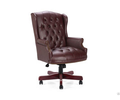 Home Office Chair 902