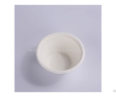 Disposable White Cup 2oz