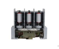 Hvj6 7 2kv Ac Vacuum Contactor