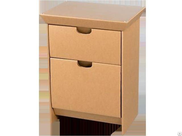 Carton Packing 7