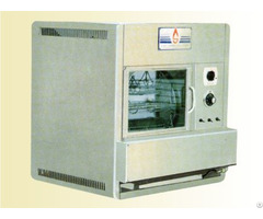 Infrared Gas Roaster Dc 05