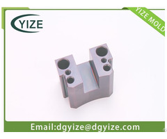 Various High Precision Jigs And Fixtures Processing Accuracy Can Reach 0 005