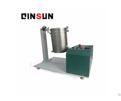 Qinsun Dry Cleaning And Washing Cylinder