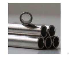 Super Duplex Stainless Steel Tube