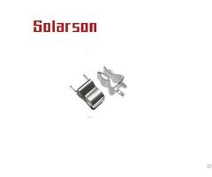 Fuse Clip For 10x38mm 1000vdc Link