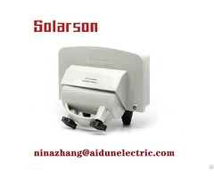 House Service Unit Low Voltage Cut Out Cutout Fuse 60a 80a 100a 125a