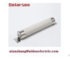 Bs Standard 7 2kv High Voltage Motor Fuse 25a 32a 40a 50a 63a 80a 100a 125a 160a 200a 250a