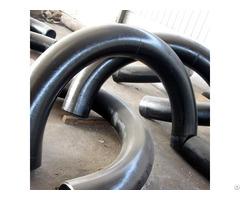 Big Size Carbon Steel Bends