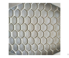 Hot Sale Aluminum Mesh Panel