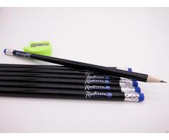 Hotel Pencil