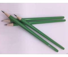 Holiday Inn Pencil