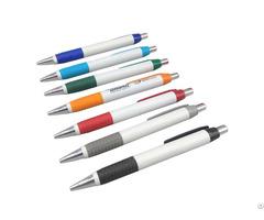 Cheaper Plastic Ball Pen