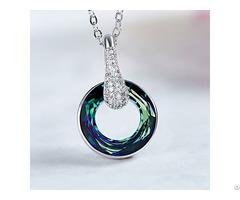 Lapis Lazuli Customized Necklace