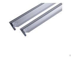 High Quality Solar Panel Frames