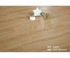 Wood Design Spc Wpc Pvc Rigid Lvt Vinyl Plastic Floor Flooring