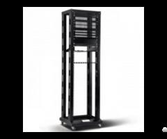 Hyra Cabinet Manufacturer