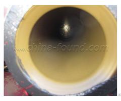 Oilfield Drill Pipe
