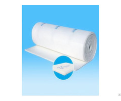 Yl G5 Dp Customer Trusted Top Quality Factory Produce Filter Cotton