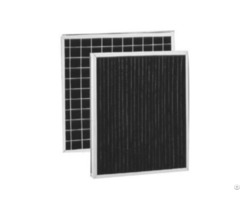 Yl G2 G3 Economical And Practical High Stability Activated Carbon Plate For Air Filter