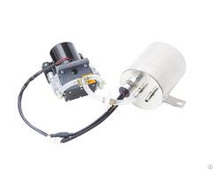 Vacuum Brake Booster Kits