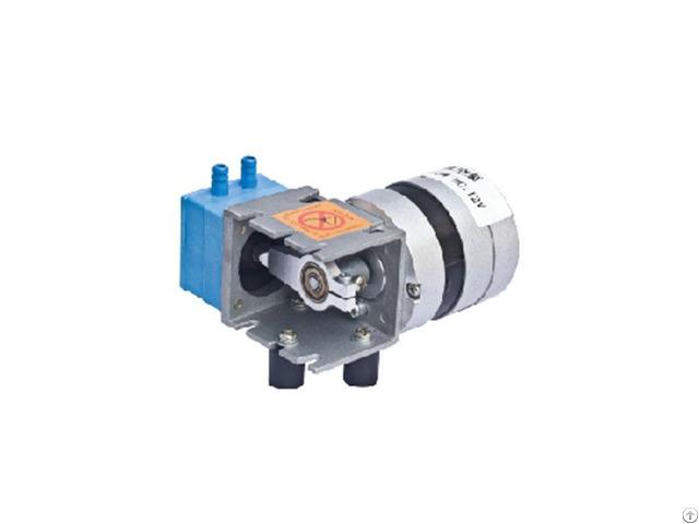 Ev Mini Vacuum Pump M 710