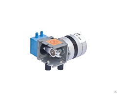 Ev Mini Vacuum Pump M 710