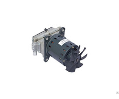 Ev Conversion Vacuum Pump H 935