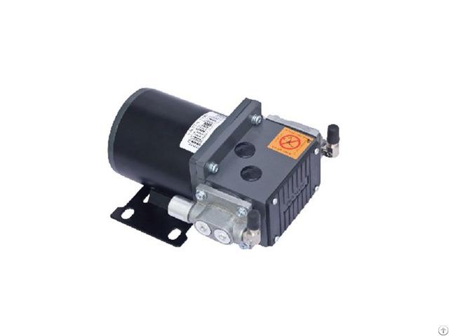 Vacuum Pump H 835
