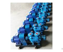 D Dg Multistage Centrifugal Boiler Feeding Water Pump