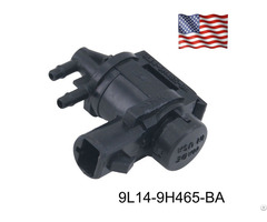 Hot Sale Promotional Top Quality Vacuum Solenoid Valve For Ford Expedition Lincoln Navigator